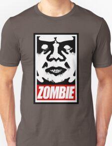 zOmBEY Unisex T-Shirt