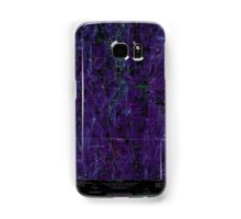 Massachusetts  USGS Historical Topo Map MA Monson 351111 1967 25000 Inverted Samsung Galaxy Case/Skin