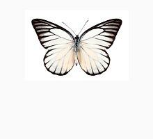Butterfly species Prioneris philonome Unisex T-Shirt
