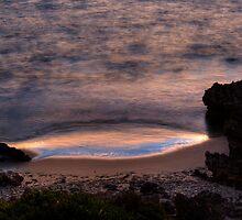 Window to the Sky... by GerryMac