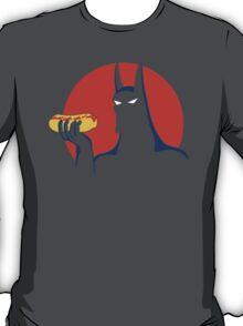 Eat A Hotdog Funny T-Shirt & Hoodies T-Shirt
