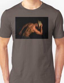 yam6 Unisex T-Shirt