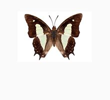 butterfly species Polyura athamas athamas Unisex T-Shirt
