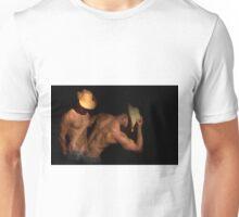 yam 6 Unisex T-Shirt