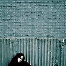 Guilt (I let you die) by Emma N