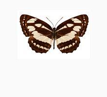 "Butterfly species Neptis hylas ""Common Sailer"" Unisex T-Shirt"