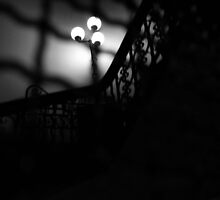 a sense of darkness a need for enlightenment by ragman