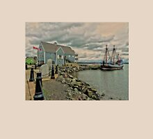 Pictou Waterfront Unisex T-Shirt