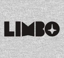 LIMBO Kids Clothes