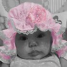 ♥ RIVEN-ADORABLE BABY FACE ♥ by ✿✿ Bonita ✿✿ ђєℓℓσ