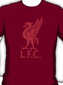 L.F.C T-Shirt