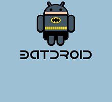 Android Batman Batdroid Unisex T-Shirt