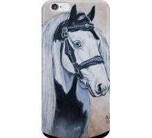 It's All About The Gyspy iPhone Case/Skin