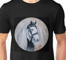 It's All About The Gyspy Unisex T-Shirt