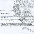 School Work by LockOFF