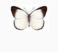 Butterfly species Delias belisama Unisex T-Shirt