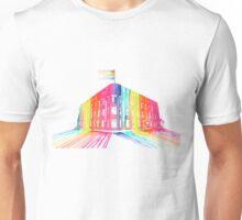 North St - Upfest Unisex T-Shirt