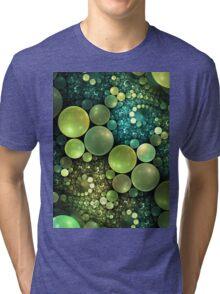 Philia Tri-blend T-Shirt