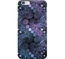 Celestial Hymn iPhone Case/Skin