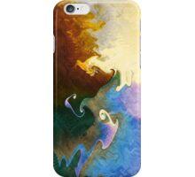 Wonderment iPhone Case/Skin