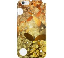 Ecruteak Glow iPhone Case/Skin
