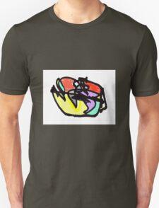 coisa19 T-Shirt