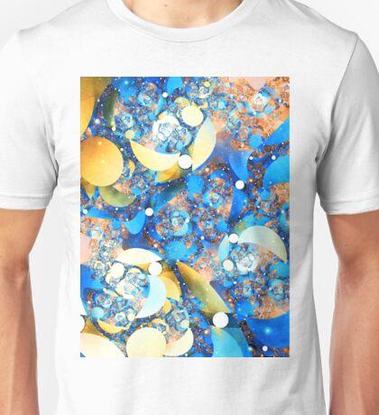 Nexus Unisex T-Shirt