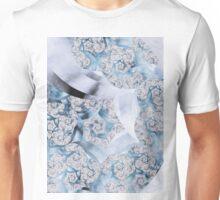 Imperfection Unisex T-Shirt