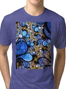 Reverie Tri-blend T-Shirt