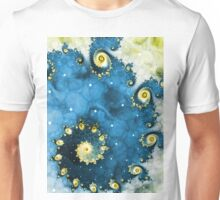 Wind from the Sea Unisex T-Shirt