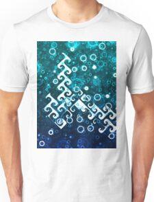 Sumihiro's Heart Unisex T-Shirt