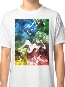 Reshape Classic T-Shirt