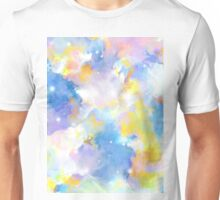 Out of Darkness Unisex T-Shirt