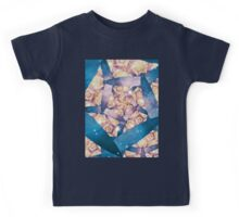 The Mariner's Guiding Star Kids Tee