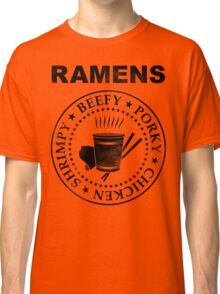 The Ramens Classic T-Shirt