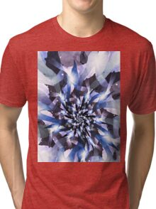 Fundamentals V: The Examiner Tri-blend T-Shirt