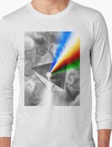 Prismatica Long Sleeve T-Shirt