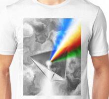 Prismatica Unisex T-Shirt