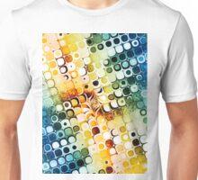 Crucial Matter Unisex T-Shirt