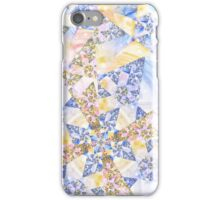 Unfathomable Weight of Heart iPhone Case/Skin