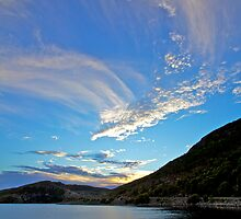 @ @ @  Fiord landscape - Harbak - Norway .Brown Sugar. Views (220) favorited by (5) thanks  ! by © Andrzej Goszcz,M.D. Ph.D