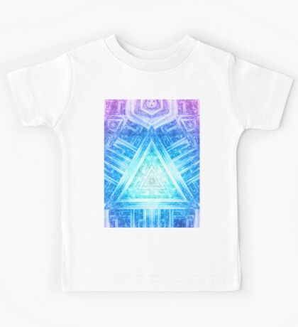Thought Kids Tee