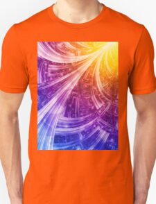 Extroversion Unisex T-Shirt