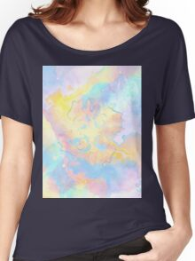 The Four Elements: Air Women's Relaxed Fit T-Shirt