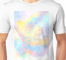 The Four Elements: Air Unisex T-Shirt