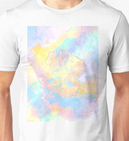The Four Elements: Air Unisex T-Shirt