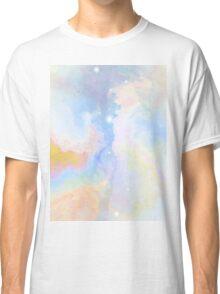 Heaven Awaits Classic T-Shirt