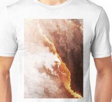 Hollow Unisex T-Shirt