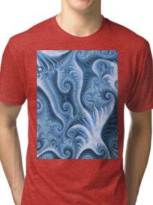 Celsius 3 Tri-blend T-Shirt
