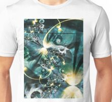 2050 Unisex T-Shirt